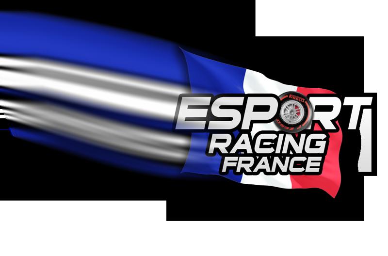 Le site esportracing.fr